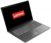 Lenovo Laptop 122